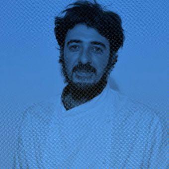 Lorenzo Cagnoli